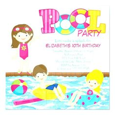birthday invitation card in french language party ideas