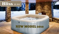 Hot Tubs Sales or Hire in Ireland. The perfect way to relax and feel the benefits. Ireland first inflatable hot tub rental and sales company. Outdoor Spa, Outdoor Decor, Portable Spa, Ways To Relax, Hot Tubs, New Model, Bliss, Ireland, Bathtub