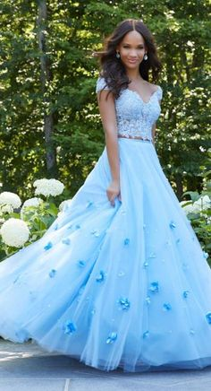 840 best Prom Dresses 2019 images on Pinterest in 2018 | Costa, Best ...