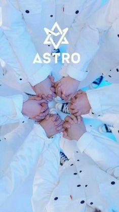 I'm a proud aroha. Astro Wallpaper, Wallpaper Quotes, Iphone Wallpaper, Girl Wallpaper, Disney Wallpaper, Astro Kpop, Eunwoo Astro, K Pop, Team Pictures
