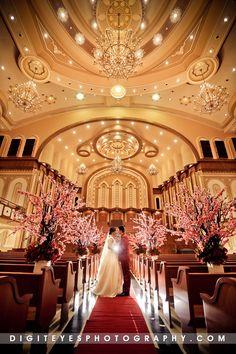 Iglesia ni cristo aloftiglesia ni cristofounders hall val and charlotte inc wedding iglesia ni cristo locale of capitol quezon city junglespirit Choice Image