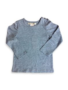 Girls: Quinn Tee by Peas and Queues on Gilt.com