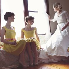 Vancouver best wedding and portraits photographers. Victoria Wedding, Wedding Day Inspiration, Bridal Photography, Island Weddings, Baileys, Vancouver Island, Bridal Portraits, Wedding Pictures, Photographers