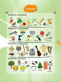 Szabó Szilvia - logopedia|beszédindítás|beszédfejlesztés|megkésett beszédfejlődés|diszlexia prevenció|iskola-előkészítő|grafomotoros-fejlesztés Preschool, Map, Speech Language Therapy, Dominatrix, Kid Garden, Location Map, Kindergarten, Maps, Preschools