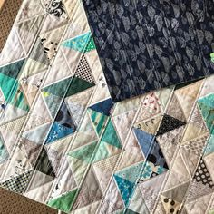 See this Instagram photo by @littlelollyquilts • 50 likes