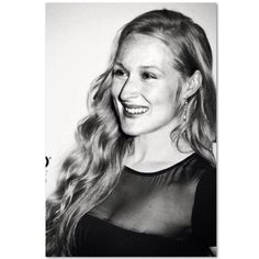 """""""Everything about this picture is perfect { #MerylStreep #Queen #Perfect #Stroobs #HairGoals }"""""""