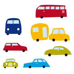 lepeeto Kids Cuts, Little Man, Taxi, Transportation, Paradise, Illustration Art, Arts And Crafts, Children, Drawings