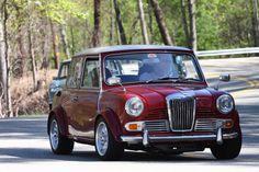 Kreacher0991 - Motoring Alliance Gallery