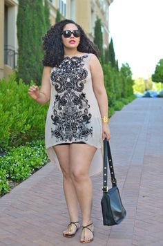 Short Story - - Girl With Curves: Short Story. My goal outfit for the summer, Yes I am rocking it Source by rakeil Trendy Clothes For Women, Trendy Outfits, Cute Outfits, Fashion Outfits, Womens Fashion, Fashion Top, Trendy Fashion, Korean Fashion, Curvy Girl Fashion