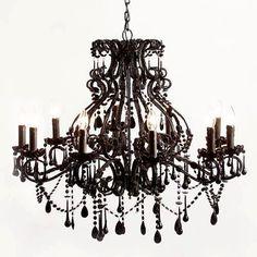 Gothic Furniture