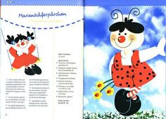 забавки - людмила liudik - Λευκώματα Iστού Picasa Thing 1, Classroom Decor, Diy And Crafts, Minnie Mouse, Techno, Disney Characters, Fictional Characters, Album, Templates