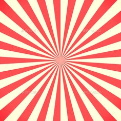 Download Free White and red sunburst pattern background # 1950s #abstract #art #backdrop #background #beam #bright #burst #circus #color #design #distressed #element #graphic #grunge #light #lines #old #orange #paper #pattern #poster #ray #red #retro #rising #shine #star #starburst #stripe #style #summer #sun #sunbeam #sunburst #sunrise #template #texture #trendy #vintage #wallpaper #white #yellow