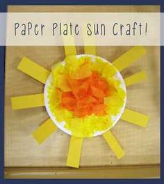 Paper plates are inexpensive and super versatile, making them a great addition to your craft supply closet! We have a great selection of paper plate crafts for you and your kiddos to work on...