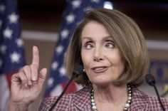 New Republican Ad Slams Extreme Rhetoric From Democrats Over Shutdown