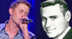 Country Music Lyrics - Quotes - Songs Scotty mccreery - Scotty McCreery Wows Opry Crowd With George Jones Classic - Youtube Music Videos http://countryrebel.com/blogs/videos/48983619-scotty-mccreery-wows-opry-crowd-with-george-jones-classic