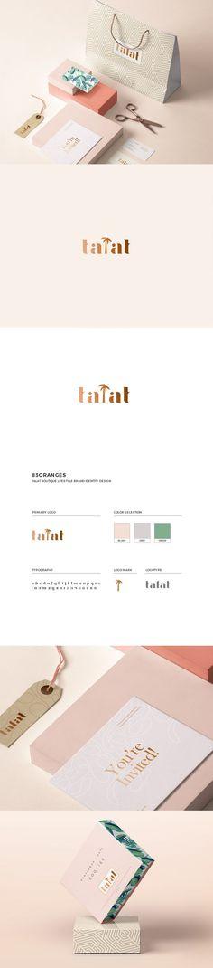 New fruit logo design identity branding Ideas Brand Identity Design, Branding Design, Identity Branding, Design Logos, Branding Ideas, Graphic Design, Corporate Design, Corporate Identity, Visual Identity