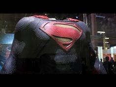 20 Most Anticipated Movies of 2013 - AMC Movie Talk