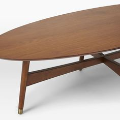gold cala hammered coffee table | living spaces, storage and spaces