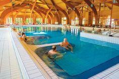 Képriportban mutatjuk az ország tíz legszebb medencéjét! | Gyógyvizek.hu - Magyarország Gyógy- és Strandfürdői egy helyen!Agárdi Gyógy- és Termálfürdő - Agárd: A családok fürdője!