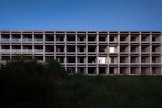 nelson-garrido-home-less-exhibition-palazzo-bembo-venice-architecture-biennale-designboom-02