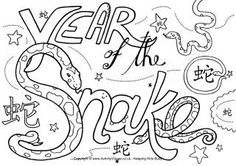 Google Image Result for http://www.activityvillage.co.uk/year_of_the_snake_colouring_page_320.jpg
