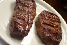 E você, quais atributos utiliza para avaliar uma boa carne?