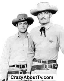 lawman tv show | ... tv trivia tv spin offs tv forums privacy policy lawman tv show