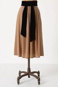 Anthropologie Bedford Falls Skirt Size XS, Dress Gallery