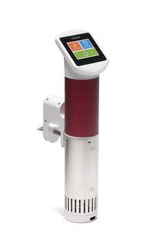 Anova Sous Vide Immersion Circulator - 120V Circulator Cooker (Red) * For more information, visit image link.