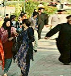 Aqsa Park (North Karachi), Karachi. (www.paktive.com/Aqsa-Park-(North-Karachi)_330NA02.html)