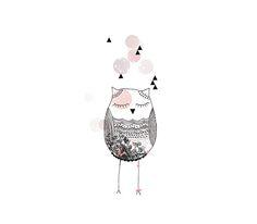 Friday Inspiration <-> Illustration! | Art And Chic