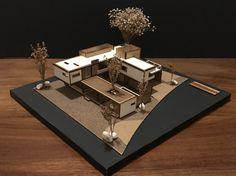 Galería de Casa KALYVAS / Di Frenna Arquitectos - 6