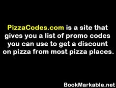 Bookmarkable