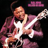 awesome BLUES – Album – $4.99 –  Blues Is King