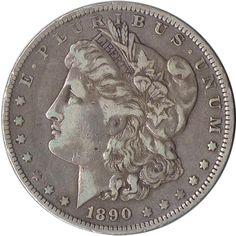 http://www.filatelialopez.com/moneda-plata-estados-unidos-morgan-1890-p-17509.html