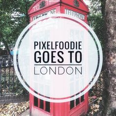 HELP!!! To all the London Instagrammers out there. Ill be visiting in a few weeks and i would forever be in your debt if you're willing to share your favourite food&drink spots in London! Will be staying in Shoreditch area. Thank you to everyone whos helping out a fellow foodie! . . -- . . #londoneats #travel #globetrotter #foodie #igerslondon #londonfoodie #londonfood #traveltips #instafood #traveltime #vacation #holiday #england #londonblogger #londonbylondoners #londonsummer #londonpub London Eats, London Food, Time Travel, Travel Tips, London Summer, Debt, A Food, England, Vacation