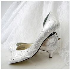95f2e048a6269 390 Best Formal Shoes images in 2019