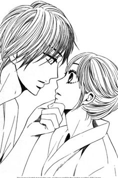 Read L DK The Night of the Fireworks online. L DK The Night of the Fireworks English. You could read the latest and hottest L DK The Night of the Fireworks in MangaHere. Ldk Manga, L Dk, Romantic Anime Couples, Chapter 16, Manga Love, School Life, Shoujo, Live Action, Fireworks