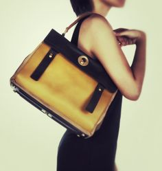 Yves Saint Laurent Muse Two Bag | iLust | Pinterest | Muse, Yves ...