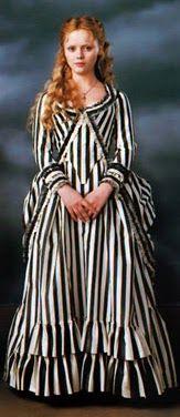 I have always loved Katrina Van tassel