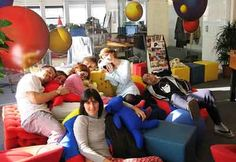 Google employees 2