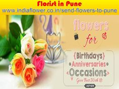 Seeking a affordable online shop that Send Flowers to Delhi at home price so end your journey at buyflower.in, Delhi Online Florist, Delhi Flowers Delivery. Fast Flowers, Send Flowers, 24 7 Delivery, Online Flower Delivery, Online Florist, Valentine Day Special, Gift Cake, Flowers Online, Red Roses