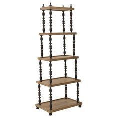 Shelf Furniture - Shelves - Bookshelves - FURNITURE - inart