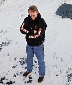 Phil Harris – Sorry to see you go Captain Phil Harris, Cornelia Marie, Deadliest Catch, See You, Best Shows Ever, Tv Shows, Fishing, Discovery Channel, Boats
