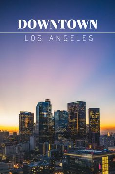 As the cultural, business, and entertainment hub of Los Angeles, explore things and activities there are to do near you in downtown LA. Walt Disney Concert Hall, City Of Angels, Local Attractions, Downtown Los Angeles, Grand Hotel, Night Life, Travel Photos, Tourism, Things To Do