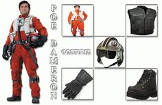20 HALLOWEEN STAR WARS COSTUMES FOR FAN & COSPLAYERS Star Wars Halloween Costumes, Rogue One Star Wars, Star Wars Cast, Guardians Of The Galaxy, Steven Universe, Harley Quinn, Articles, Cosplay, Fan