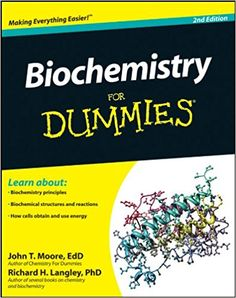 Guitar for dummies online for dummies sports hobbies 4 apr3 kindle ebook daily deal biochemistry for dummies by john t fandeluxe Image collections