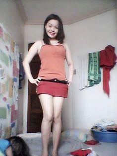 Hot girls to skype