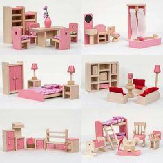 Maison de poupées miniature 1:12th échelle photo de la Reine Mère