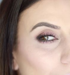 makeup by niyo: Makeup Look - Rosé  Quick and easy look! Perfect for a daytime date :)